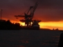 Grande Soirée 2013 - Hamburg