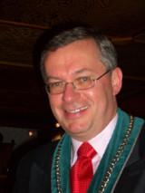 Dr. Detlef Hollatz