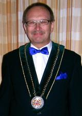 Heinz Furtmann